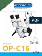 Microscopio-OP-C16C215ES14