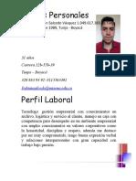 H.V._Fabian Salcedo gt (1).docx