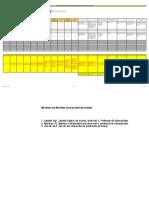 Modelo PAPSO obras v1.xlsx