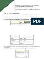 week_6__tutorial_questions.docx