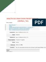 DISEÑO DE PROCESOS PRODUCTIVOS paso 1.docx