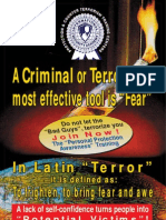 TerrorAwarness2011