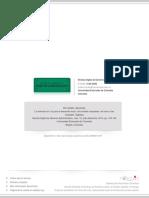 artículo_redalyc_503856211007.pdf