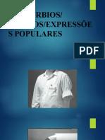 DITADOS E EXPRESSÕES POPULARES.pptx