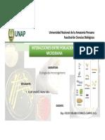 Interacciones micro-Eco microbiana01