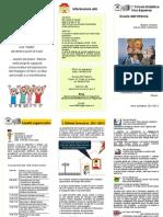 brochure_infanziavico2011_2012