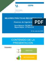 Webinar Alcance de Ingeniería - CAI CEPSI -2020 (1).pdf