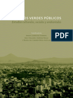 espacios_verdes.pdf