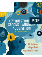 2 Key Questions in Second Language Acquisition An Introduction.pdf