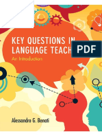 1 Key Questions in Language Teaching An Introduction.pdf