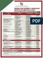 DIRECTORIO+DE+SEDES+A4+24+08+2020 (6)