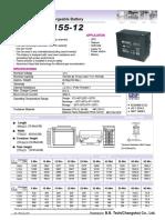 MPL155-12.pdf