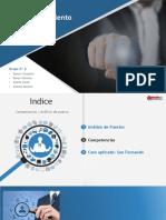 Trabajo Competencias y Analisis de Puesto COVID.pdf