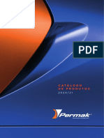 catalogo_permak_2020_2021