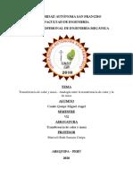 Transferencia de calor y masa.pdf