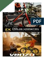 bicicletasCatalogo (1)