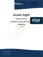 music theory Grade-8-Course-and-Exercises preview.pdf