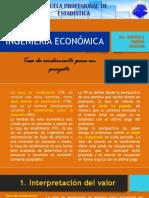 8 Ingeniería Económica (1)
