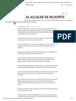 SECUESTRAN AL ALCALDE DE RICAURTE_eltiempo.com_1997.07.31