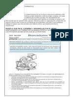 GUIA DE TECNOLOGIA E INFORMATICA 11