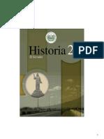 Historia de El SalvadorTomo II (8).pdf