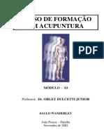 APOSTILA DO CURSO DE ACUPUNTURA - 03