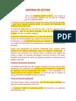 MATERIAL DE LECTURA-PRIMER FORO