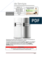 MSRF0131 R1 Manual de Serviços Consul Refrigerador(1)