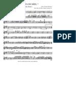 BOQUITA DE MIEL - Clarinete 1ra.pdf