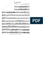 BOQUITA DE MIEL - Saxo Alto-1.pdf