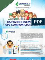LEER CARTA-DESEMPENO_23062020-s.pdf