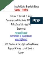 Aula2_cap24 [Compatibility Mode].pdf