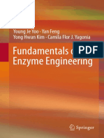 Fundamentals of Enzyme Engineering.pdf