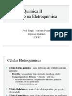 aula_eletroquimica_2