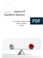 aula_equilibrio_qu_mico