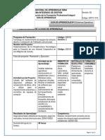 1. GFPI-F-019 Guia de Aprendizaje Sistemas Operativos-provisional