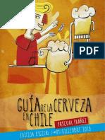 GUIA DE LA CERVEZA FINAL (10dic2018)