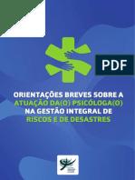 Caderno-Ambiental_V2