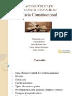 Accion de inconstitucionalidad  07-05-2020.pptx