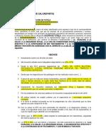 MODELO ACCIÓN DE TUTELA PARA TRATAMIENTOS Y CITAS.docx