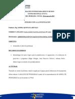 581804_ARBOL DE PROBLEMAS (2)