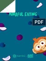 1._Guía_Mindful_Eating