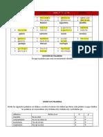 División Silábica 2 - copia