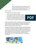 Turismo sexual en Colombia.docx