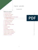 Capteurs généralités.pdf