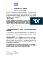 200317-ABC-Estado-Emergencia.pdf