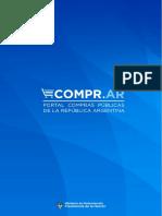 Manual_Completo_Proveedores_Estado_Argentino