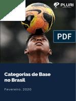 Categorias-de-Base-no-Brasil 2020