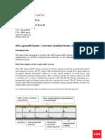 Internal_Durability_Report