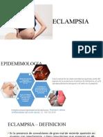 ECLAMPSIA-laboratorio